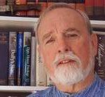 Stephen L. Harris