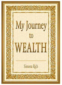 My Journey to Wealth