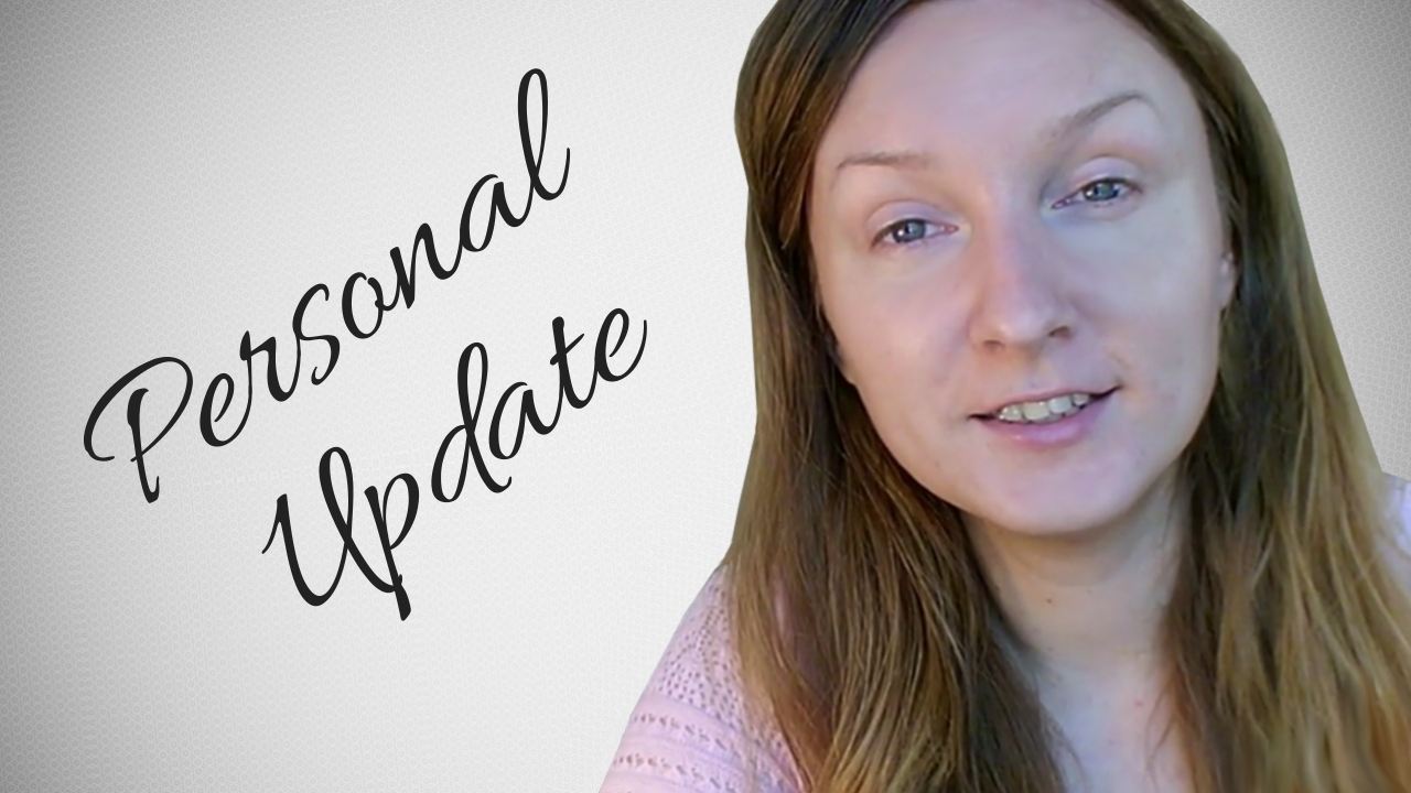 Personal Update: Celibacy, Stars and Archetypes